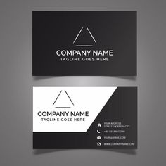 Business cardsscience and technology business cardsimple business visiting card business logo name address location company reheart Choice Image