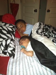 Brother bond #littlebrother #bigbrother