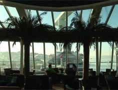 Birka Stockholm (ex Birka Paradise) - Video Clip Video Clip, Marina Bay Sands, Stockholm, Paradise, Lounge, Watch, Building, Pictures, Travel