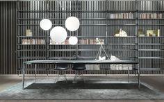 Zenit   Pure Interiors
