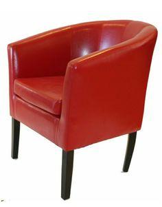 Orient Express Furniture 7134up Villa Bristol Club Chair Inexpensive Chairs Pinterest And Villas