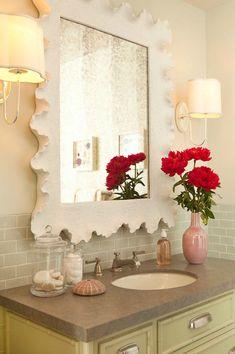 bathroom   Taylor Borsari