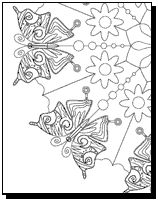 Free printable coloring pages!!! Tons to choose from for boys, girls, older, and younger kids and adults :)  www.coloringcastle.com