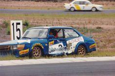 Saab 900 Turbo, Alastaro Circuit Saab 900, Finland, Rally, Circuit, Racing, Vehicles, Car, Automobile, Vehicle