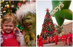 ORLANDO, Flórida ? É a época do ano mais incrível no Universal Orlando Resort. De 6 de dezembro de 2014 até 3 de janeiro de 2015, as famílias passarão por momentos memoráveis durante a comemoração das festas de final de ano no Universal Orlando. Crianças...