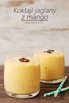 Fruit Smoothies, Healthy Smoothies, Healthy Drinks, Healthy Snacks, Healthy Life, Healthy Recipes, Snack Recipes, Cooking Recipes, Low Calorie Snacks