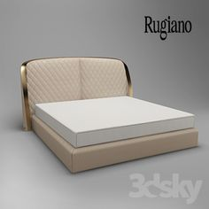 VrayWorld - Rugiano - Madam