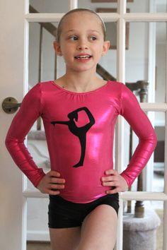0a29f5ea3 73 Best Gymnastics! images