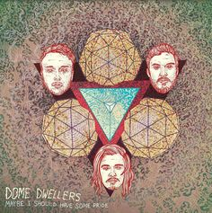Hungry for some Denton music? Check out We Denton Do It's picks for the week. Local band Dome Dwellers made the list- give 'em a listen! #WDDI