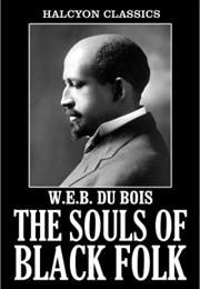 famous african american literature authors