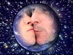 theta healing guided meditation youtube