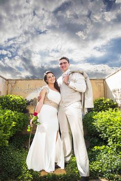 Couples photography, Matric farewell photography