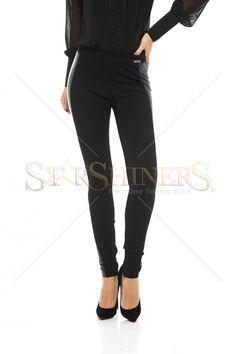 PrettyGirl Hamper DarkBlue Tights Hamper, Clothing Items, Dark Blue, Tights, Black Jeans, Halloween, Coat, Fabric, Pants