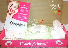 #SIMPLESKINCARE  #UNBOXING ~ My #Simple #Skincare #FaceWipes #sample NOTE: #Product provided #free in exchange for my honest #review but all opinions are mine FROM: #ChickAdvisor & #SimpleSkincareCanada TAGS: #freesample #gotitfree #freebie #beauty #productreview POSTED BY & DATE: @reviewzbyjewelz on IG ~ Jun 17, #2017 PHOTO CREDIT & COPYRIGHT:Julie Barrett/Reviewz by Jewelz®. All rights reserved
