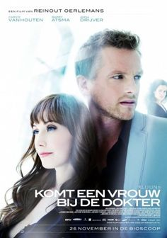 Welp 21 Best Dutch films images | Movies, Film, I movie ZE-66