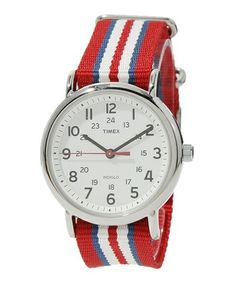 Timex military watch | Sumally