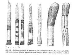 Spoon Knife, Dagger Knife, Archaeological Finds, Viking Age, Knives And Swords, Weapons, Medieval Weapons, Knife Making, Guns