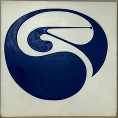 Fine Art : Bruno Munari (1907-1998) - Curved Negative-positive, 1950 | Blouin Boutique | Estorick Collection of Modern Italian Art.