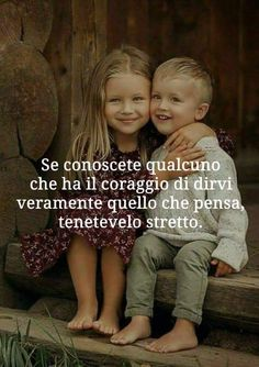 You Are Special Quotes, Stylish Words, Words Quotes, Life Quotes, Cogito Ergo Sum, Italian Quotes, Quotes About Everything, Strong Quotes, Karma