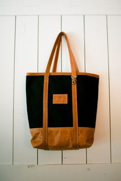 65 Best Bags images  f30cb4c654f9e