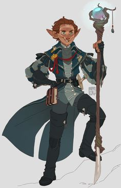 Inimeitiel elves character design, character design inspiration и character art. Character Design Sketches, Fantasy Character Design, Character Design References, Character Design Inspiration, Character Concept, Character Art, Character Ideas, Elf Characters, Dungeons And Dragons Characters