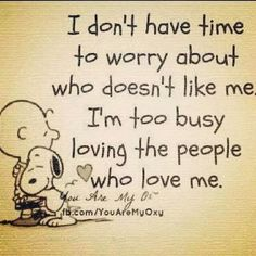 Pawsitively Tuesday – Snoopy Knows - Trend Resiliance Quotes 2020 Peanuts Quotes, Snoopy Quotes, Quotes Thoughts, Good Thoughts, Favorite Quotes, Best Quotes, Funny Quotes, Positive Quotes, Motivational Quotes