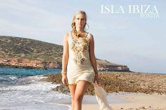 Jurkje Isla Ibiza