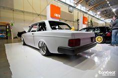 Volvo =============================== https://www.rvinyl.com/Saab-Accessories.html