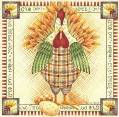 Country Kakas - Somogyi Erika - Álbuns da web do Picasa