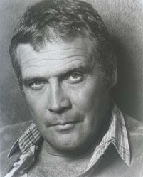 Lee Majors (born Harvey Lee Yeary on April 23, 1939) is an American television, film and voice actor, best known for his roles as Heath Barkley in the TV series The Big Valley (1965 - 1969), as Colonel Steve Austin in The Six Million Dollar Man (1973–1978). He was married 4 times, most notably to Farrah Fawcett. They were married from 1973 to 1982.  Besides attending her funeral, several reports indicated that Majors reconnected with Fawcett before her death.