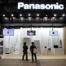 Panasonic tiene un LCD similar al OLED... para profesionales  Atrás quedaron esos maravillosos días en los que el plasma de Panasonic se alzaba como el rey de los escaparates. La marca dejó de fabricar sus adorados paneles hace ya unos años, pero hoy ha anunciado una nueva pantalla...