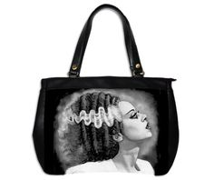 bride_frankenstein_large_hand_bag_one_sided_purses_and_handbags_2.jpg