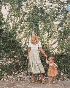 Cute Kids, Cute Babies, Kids Fashion Photography, Photography Poses, Future Mom, Mommy And Me, Look Fashion, Fashion 2020, Daughter
