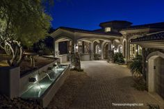 9675 E Bajada Rd, Scottsdale, AZ 85262 - Zillow