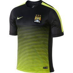 man-city-2014-2015-nike-pre-match-training-shirt-black.jpg (1000×1000)
