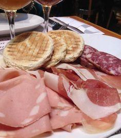 Eataly a Bologna