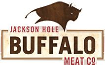 If you can't go hunting or hit an elk with your car, try this place for buffalo, elk, wild boar, etc.  Kinda spendy, but not as expensive as that new front end.
