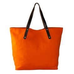 Featuring handles made with genuine leather, matching lining , magnetic closures and a hard board at the bottom,this bag is for those who believe in understated elegance.  http://www.yologear.co.uk/bags-purses-wallets/shoulder-bags/helena-orange.php