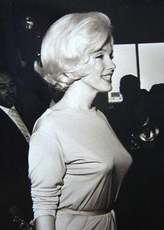 Marilyn (1962)