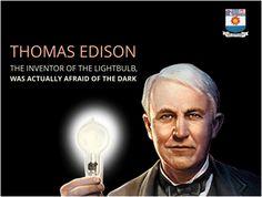 The Inventors, Afraid Of The Dark, The Darkest, Feelings, Learning, Studying, Teaching, Onderwijs