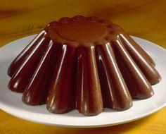 Pour les plus gourmands d'entre vous, voici une recette au Thermomix rapide à faire et demandant que très peu d'ingrédients ! La voici...Pour ce flanc au chocolat munissez-vous de : 50 g de chocolat noir 250 g de lait écrémé 1 g d'agar-agar 1 cuillère à soupe de sirop d'agave Avec cela vous pouvez faire…