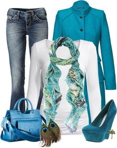 """Coat"" by cindycook10 ❤ liked on Polyvore"