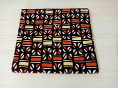Vibrant Colors, Colorful, Etsy Coupon, Ankara Tops, Ankara Fabric, Kitenge, African Prints, Christmas Shopping, Head Wraps