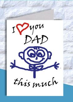 father's day 2014 ecards funny