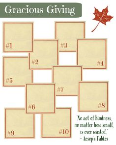 Make the holidays brighter for others with these free printables & 30 fun volunteer ideas for families! You can do some of these no matter what age your child is -- love that! Christmas Activities, Kids Christmas, Activities For Kids, Service Projects For Kids, Volunteer Ideas, Jar Gifts, Community Service, Fun Learning, Life Skills