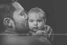 #Pablo #reciennacido #sensuumboutique © fotografo de bebes recien nacidos. Fotografos de Merida Badajoz Caceres #bebespreciosos  #Merida #bebe #sensibilidad #kiss #beso #emocionesysensaciones #fotografodebebe #sensuumfotografos #fotograforeciennacido #fotografobebeMerida #fotografobebeBadajoz #fotografobebeCaceres #ByN #fotografobebeExtremadura #Badajoz #Caceres #ternura #newborn #SB #SBfotografia #Extremadura #fotoarte #MarquesadePinares #reportajebebe #fotostiernasdebebe #fotoschulasdebebe