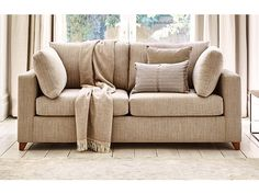 the somerton sofa bed
