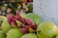 Open Source, Free Stock Photos, Shots, Fruit, Studio, Fotografia, The Fruit, Studios, Studying