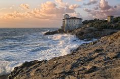 Il Boccale by Monica Poli on 500px