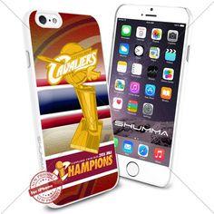 """NBA CHAMPIONS 2016"" Cleveland Cavaliers,iPhone 6 4.7"" & ... https://www.amazon.com/dp/B01HGXXWNU/ref=cm_sw_r_pi_dp_kYaBxbRYTDTSE"